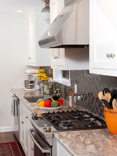 Backsplash Patterns backsplash patterns | houzz