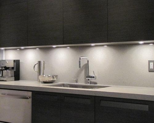 Under Cabinet Lighting Option Houzz