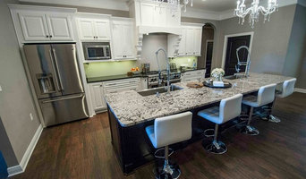 Best Tile, Stone And Countertop Professionals In Baton Rouge, LA ...