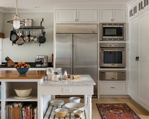 Our 11 Best Open Concept Kitchen Ideas Amp Remodeling Photos