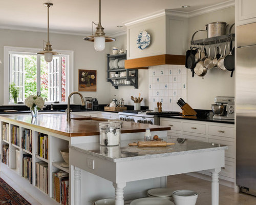 Open Concept Kitchen Designs our 11 best open concept kitchen ideas & remodeling photos | houzz