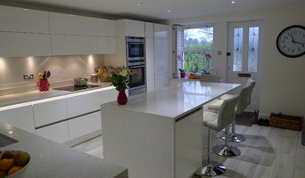 best kitchen designers and fitters in bristol | houzz