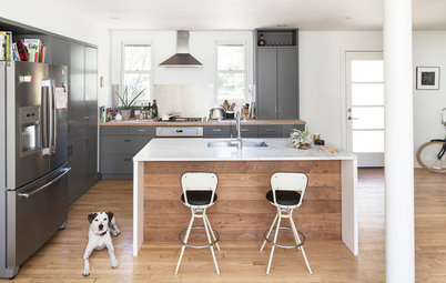 Perfect Most Popular Stories New This Week Subtle Design Ideas With Big Impact for Your Kitchen