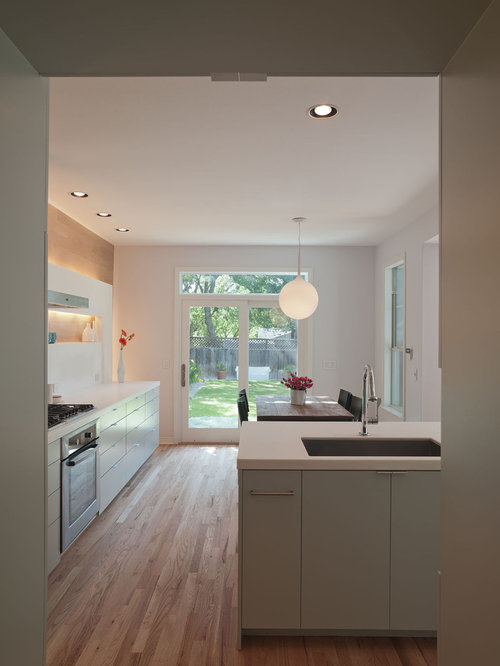 kitchen designs with patio doors patio doors houzz 440
