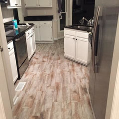 Cape Fear Flooring And Restoration Fayetteville Nc Us