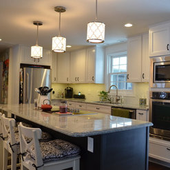 PerfectView Remodeling LLC - East Windsor, CT, US 06088