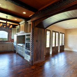 Trinity Floor Company Dallas Tx Us 75247
