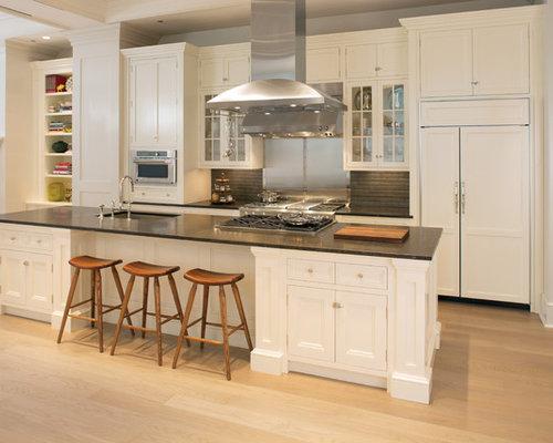 Ge Monogram Advantium Built In Oven Home Design Ideas ...