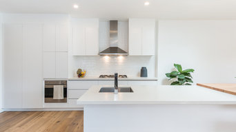 Geelong Real Estate Photography