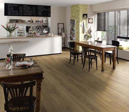 Pergo Flooring Home Design Ideas, Pictures, Remodel and Decor