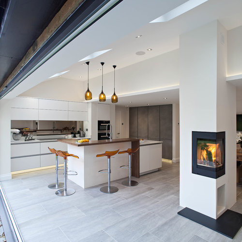 Direct Kitchens Melbourne Reviews