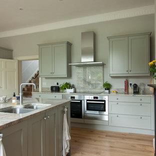 Redoing Kitchen Cabinets Houzz