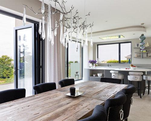modern belfast kitchen design ideas remodels amp photos modern belfast kitchen design ideas amp remodel pictures houzz