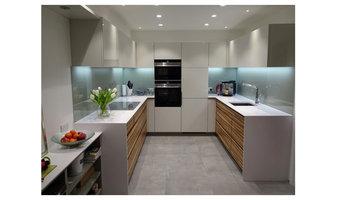 Best Interior Designers In Norwich