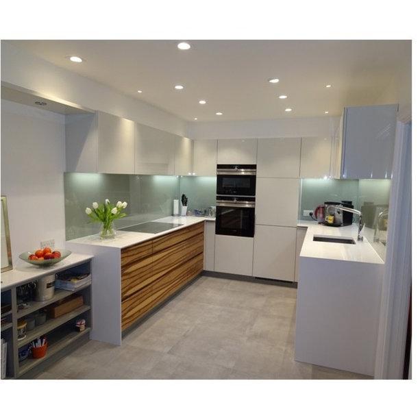 Olga Jas Foulsham Norfolk UK Interior Designers Decorators