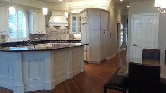 Best 15 Interior Designers And Decorators In Oak Ridge Tn