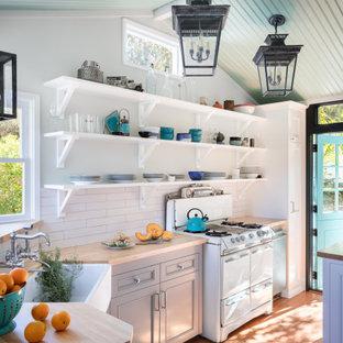 Ggem Design Co Kitchens