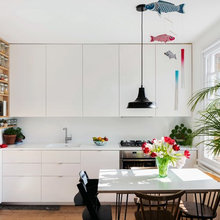 8 Storage Ideas to Steal From 2018's Houzz Tours
