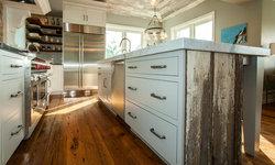 Gladwyne, PA: Kitchen Remodel