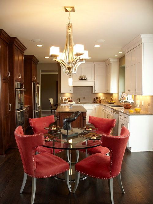 Perfect Formal Dining Chairs L With Design Decorating