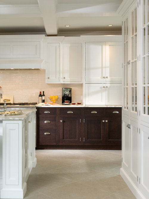 St Clair Kitchen And Home