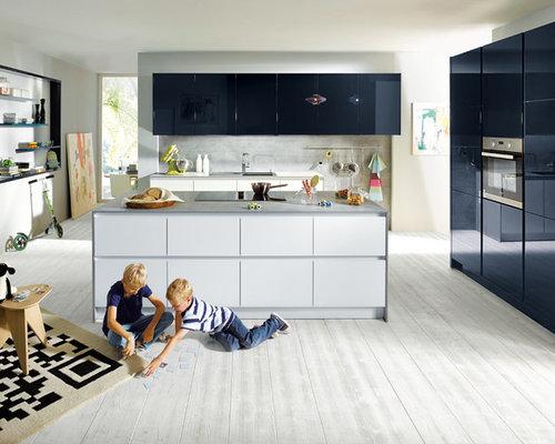 sch ller kitchens. Black Bedroom Furniture Sets. Home Design Ideas