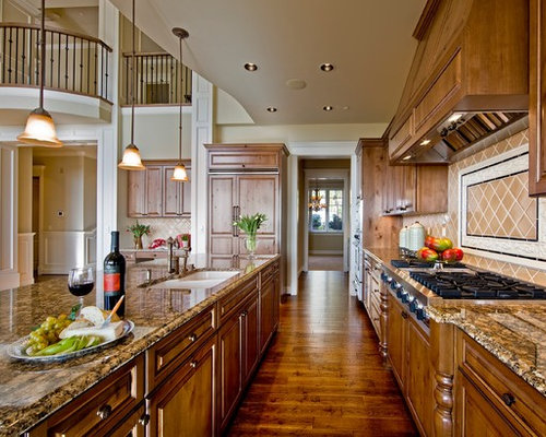 nantucket style house home design ideas pictures remodel and decor