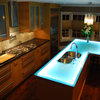 The Case for a Glow-in-the-Dark Home