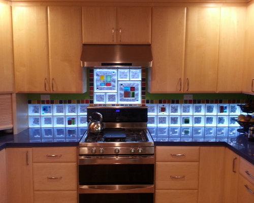 Kitchen Cabinets Hilliard Ohio