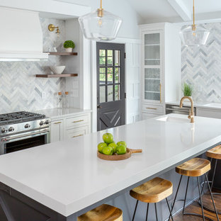 Instagram Kitchen Ideas Houzz