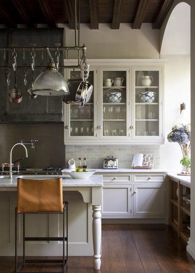 Klassisk Køkken by Artichoke