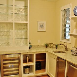 Glen Arbor Home - South Haven, MI