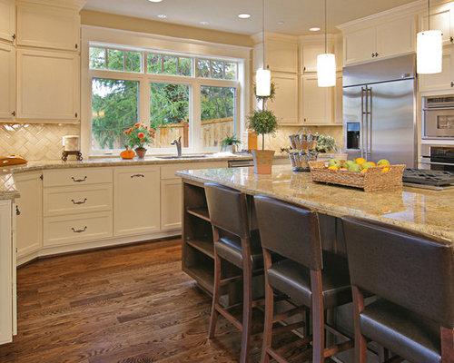 Best Herringbone Pattern Backsplash Design Ideas Remodel – Herringbone Kitchen Backsplash