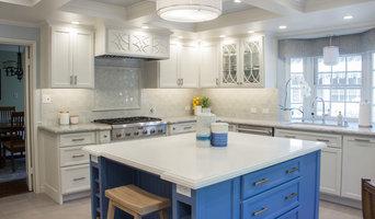Glendale Kitchen & Bathroom Renovation