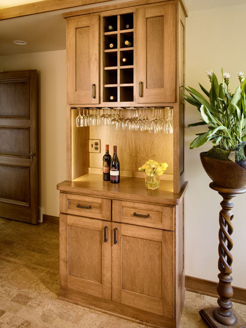 Stand Alone Bar Home Design Ideas Pictures Remodel And Decor
