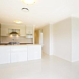 Glenmore Ridge 3 investor Homes