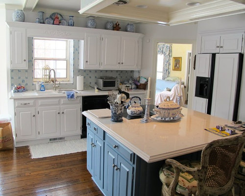 kitchen facelift home design ideas pictures remodel and