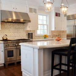 Showcase Kitchen Amp Bath Bloomfield Nj Us 07003