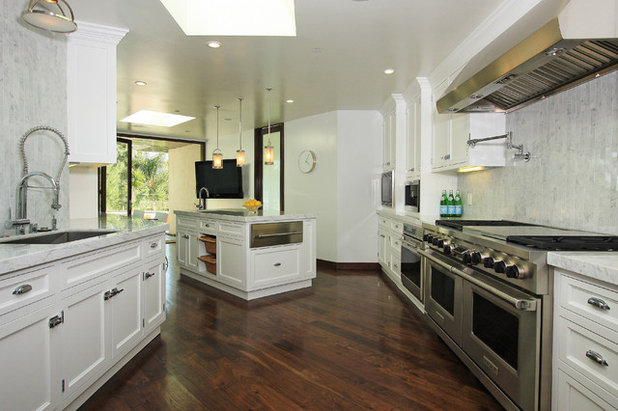 What'S The Right Wood Floor Installation For You?