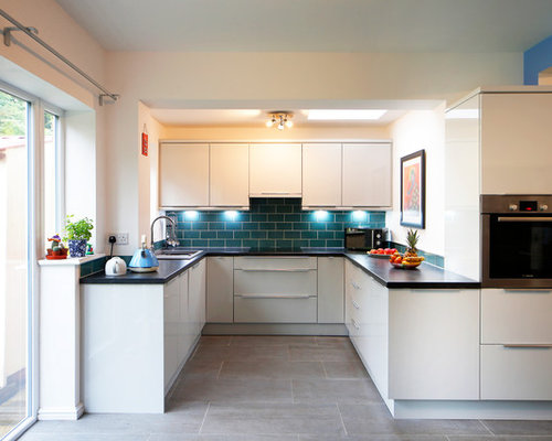 grey laminate countertops kitchen with laminate countertops design ideas pictures inspiration