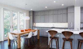 Best Kitchen and Bath Designers in Bethesda  MD   Houzz Contact  Aidan Design. Kitchen Design Bethesda Md. Home Design Ideas