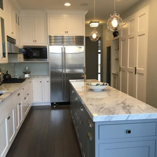 Gold Coast Kitchen and Bathroom Remodels