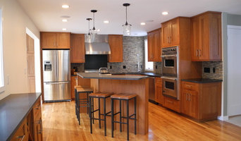 Kitchen Cabinets Jamaica best kitchen and bath designers in jamaica plain, ma | houzz