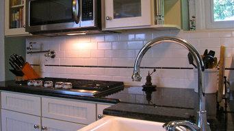 Golden Rule Home Improvement