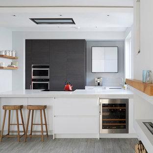 Kitchen Ideas Dark Wood.75 Most Popular Kitchen With Dark Wood Cabinets Design Ideas For