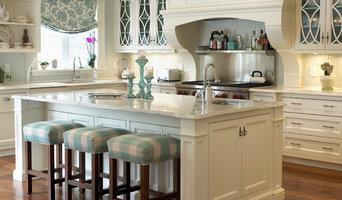 Best Kitchen and Bath Designers in Mississauga, ON | Houzz