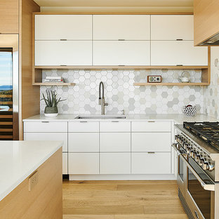Peters Kitchen Cabinets Canada