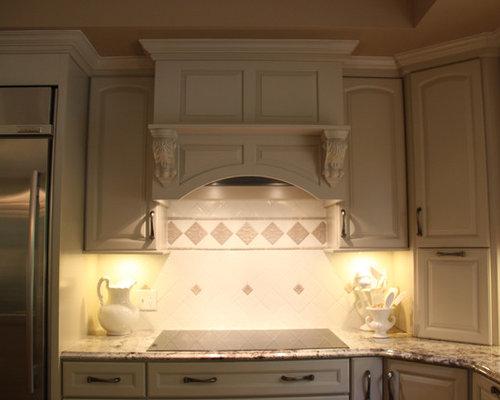 Kitchen Remodeling Cleveland - Bainbridge