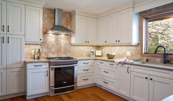 Gorgeous Kitchen Cabinet Gallery