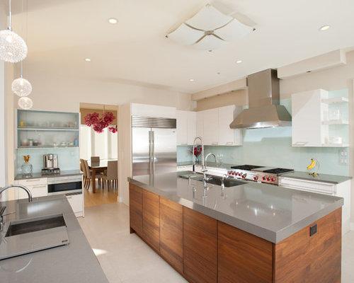 Quartz Countertop Ideas Pictures Designs – Quartz Kitchen Countertops